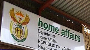 New South African Immigration Laws
