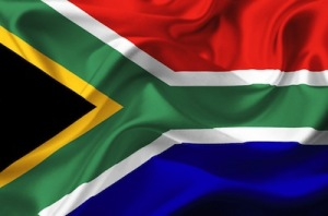 IMMIGRATION ACT of SOUTH AFRICA