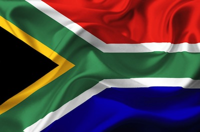 Immigration Act South Africa