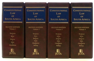Immigration Appeal South Africa