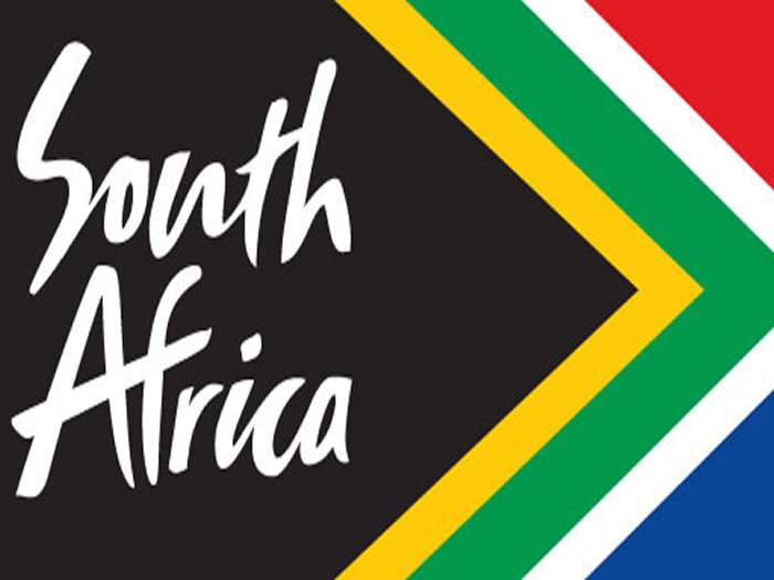 "Immigration South Africa<span class=""rmp-archive-results-widget ""><i class="" rmp-icon rmp-icon--ratings rmp-icon--star rmp-icon--full-highlight""></i><i class="" rmp-icon rmp-icon--ratings rmp-icon--star rmp-icon--full-highlight""></i><i class="" rmp-icon rmp-icon--ratings rmp-icon--star rmp-icon--full-highlight""></i><i class="" rmp-icon rmp-icon--ratings rmp-icon--star rmp-icon--full-highlight""></i><i class="" rmp-icon rmp-icon--ratings rmp-icon--star rmp-icon--full-highlight""></i> <span>5 (1)</span></span>"