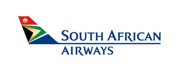 "South African Airways<span class=""rmp-archive-results-widget rmp-archive-results-widget--not-rated""><i class="" rmp-icon rmp-icon--ratings rmp-icon--star ""></i><i class="" rmp-icon rmp-icon--ratings rmp-icon--star ""></i><i class="" rmp-icon rmp-icon--ratings rmp-icon--star ""></i><i class="" rmp-icon rmp-icon--ratings rmp-icon--star ""></i><i class="" rmp-icon rmp-icon--ratings rmp-icon--star ""></i> <span>0 (0)</span></span>"