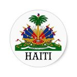 Haiti & Zim people living in Canada Get PR now