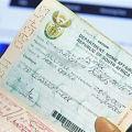 Latest News about Zimbabwean Permits - ZSP