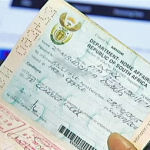 Latest News about Zimbabwean Permits – ZSP