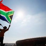 SOUTH AFRICA – THE IDEAL DESTINATION FOR YOUR FAMILY BUSINESS & COMPANY
