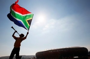 SOUTH AFRICA - THE IDEAL DESTINATION FOR YOUR FAMILY BUSINESS & COMPANY