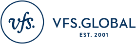 ZSP VFS GLOBAL SOUTH AFRICA