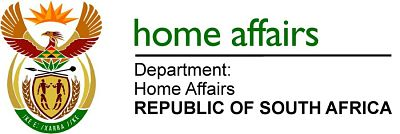 VFS Global Home Affairs South Africa