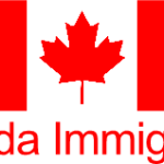 Canada urge Zimbabwean to apply for permanent residence