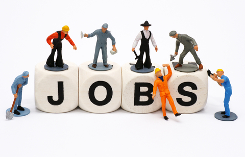 """Jobs For Zimbabweans and Other Foreigners Living in South Africa<span class=""""rmp-archive-results-widget rmp-archive-results-widget--not-rated""""><i class="""" rmp-icon rmp-icon--ratings rmp-icon--star """"></i><i class="""" rmp-icon rmp-icon--ratings rmp-icon--star """"></i><i class="""" rmp-icon rmp-icon--ratings rmp-icon--star """"></i><i class="""" rmp-icon rmp-icon--ratings rmp-icon--star """"></i><i class="""" rmp-icon rmp-icon--ratings rmp-icon--star """"></i> <span>0 (0)</span></span>"""