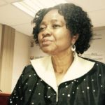 South Africa Home Affairs outlines fees and terms of Zim permits