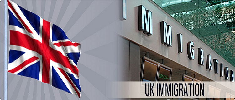 UK Visas and Immigration – Immigration Lawyers & Consultants