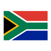 South African Immigration Logo