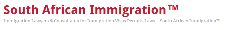 Immigration Lawyers & Consultants - South African Immigration®
