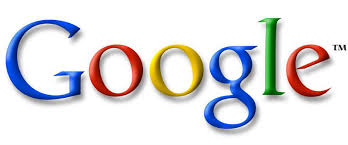 Jobs in Google for Telecom Partnerships Lead Managers In  Nairobi , Kenya