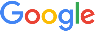 """Johannesburg - Google Cloud looking for Regional Partner Manager<span class=""""rmp-archive-results-widget """"><i class="""" rmp-icon rmp-icon--ratings rmp-icon--star rmp-icon--full-highlight""""></i><i class="""" rmp-icon rmp-icon--ratings rmp-icon--star rmp-icon--full-highlight""""></i><i class="""" rmp-icon rmp-icon--ratings rmp-icon--star rmp-icon--full-highlight""""></i><i class="""" rmp-icon rmp-icon--ratings rmp-icon--star rmp-icon--full-highlight""""></i><i class="""" rmp-icon rmp-icon--ratings rmp-icon--star rmp-icon--full-highlight""""></i> <span>5 (2)</span></span>"""