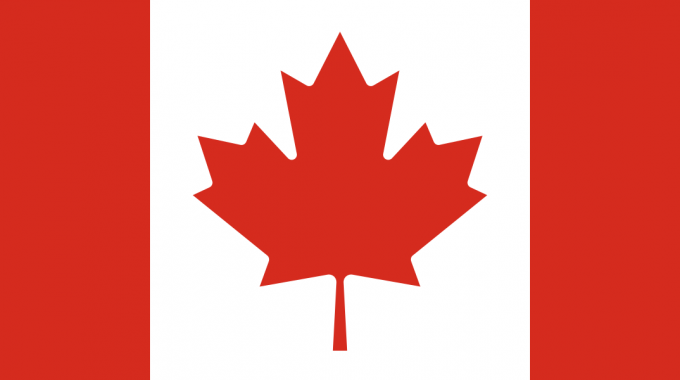 """Canada Offering Immigration Visas & Jobs To 401,000 Foreigners In 2021<span class=""""rmp-archive-results-widget rmp-archive-results-widget--not-rated""""><i class="""" rmp-icon rmp-icon--ratings rmp-icon--star """"></i><i class="""" rmp-icon rmp-icon--ratings rmp-icon--star """"></i><i class="""" rmp-icon rmp-icon--ratings rmp-icon--star """"></i><i class="""" rmp-icon rmp-icon--ratings rmp-icon--star """"></i><i class="""" rmp-icon rmp-icon--ratings rmp-icon--star """"></i> <span>0 (0)</span></span>"""